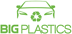 BIG Plastics Logo